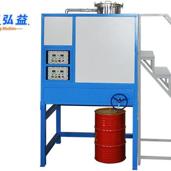 Mek (methyl Ethyl Ketone) Recovery System - Buy Mek Recovery  System,Mek(methyl Ethyl Ketone) Recovery System,Recovery System Product on  Alibaba com