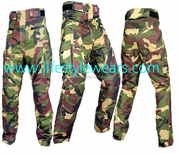 eda4e884013fe camouflage hunting pants camouflage short pants designer camouflage pants  cheap sexy camouflage pants mens camouflage cargo