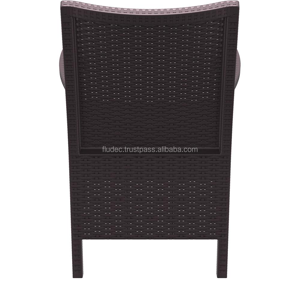 Eva outdoor furniture fst 0043 wholesale hotel supplies manufacturer