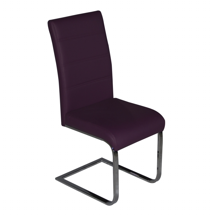 Stupendous New Style Modern Comfortable S Shape Metal Chrome Square Legs Wine Red Leather Dining Chair Bow Buy S Shape Dining Chair Dining Chair Bow Chrome Gmtry Best Dining Table And Chair Ideas Images Gmtryco