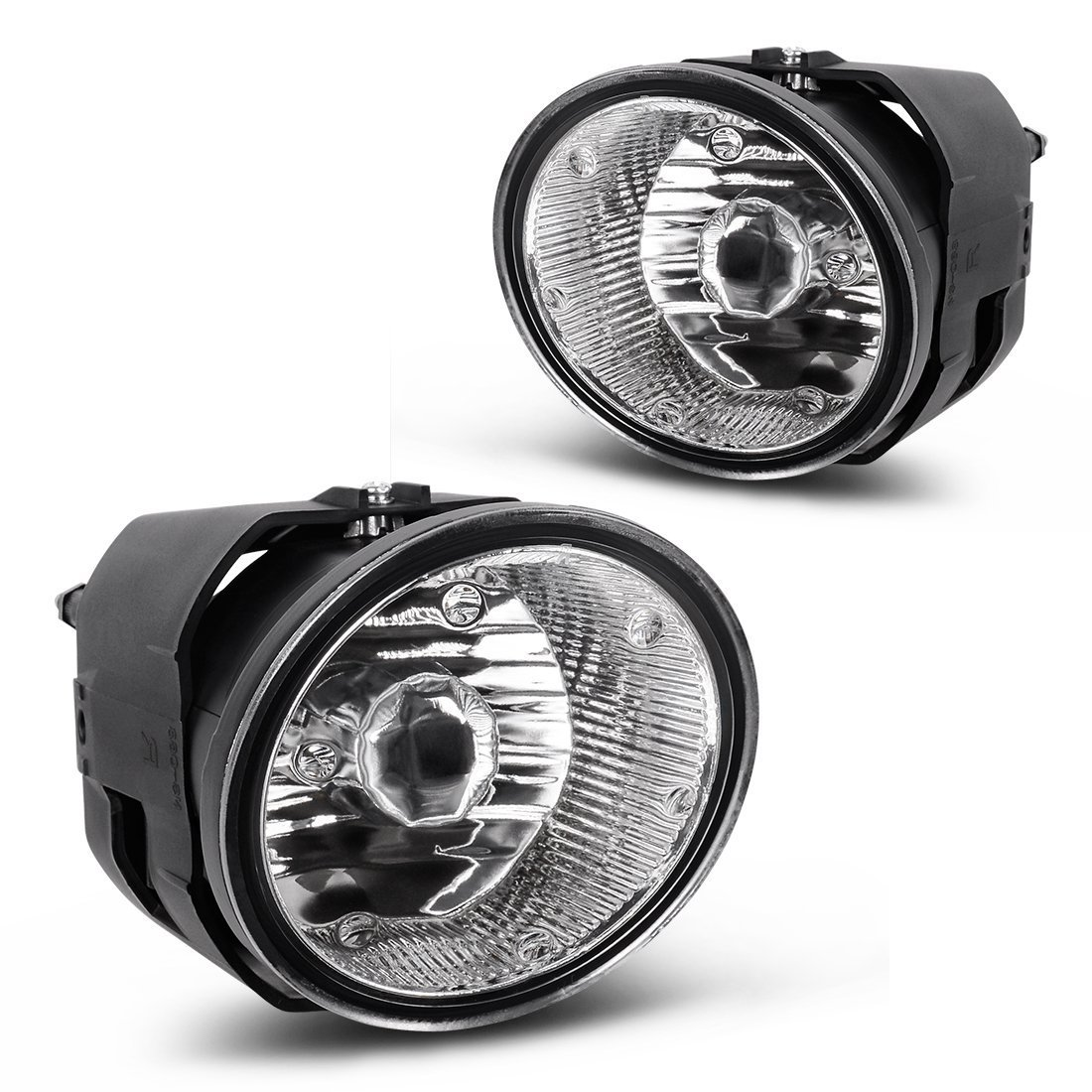 Cheap Nissan Xterra Fog Lights, find Nissan Xterra Fog Lights deals on fog light grille, fog light cover, camaro fog light harness, fog lights kit chevy, fog light yellow paint, fog light resistor, fog light bracket, fog light accessories, tail light pigtail harness, fog light computer, fog light bulbs, fog light hood, fog light glass, motor harness, speed sensor harness, fog light switches, pontiac g6 low beam harness, fog light bumper, fog light connectors, fog lights for cars,