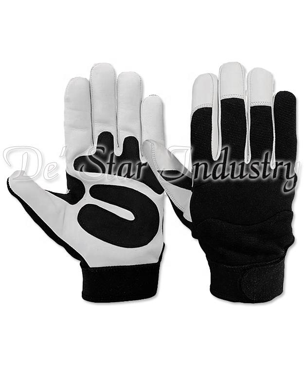 mechanic gloves automotive mechanical work gloves