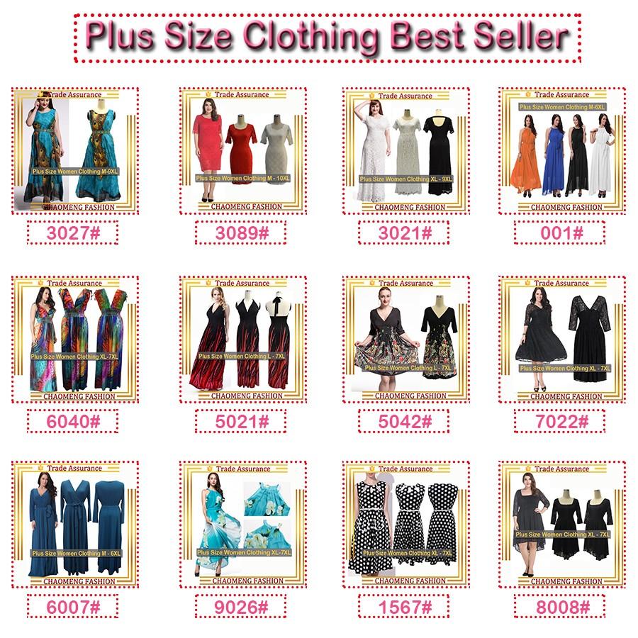 eda7d23e4546c 2070  China Factory Amazon Top Seller Womens Tops Shirts Blouses Maxi  Dresses Skirts 2018 Plus Size Women Clothing - Buy Plus Size Women Clothing