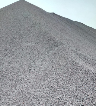 Factory Price High Quality Pellet Iron Ore