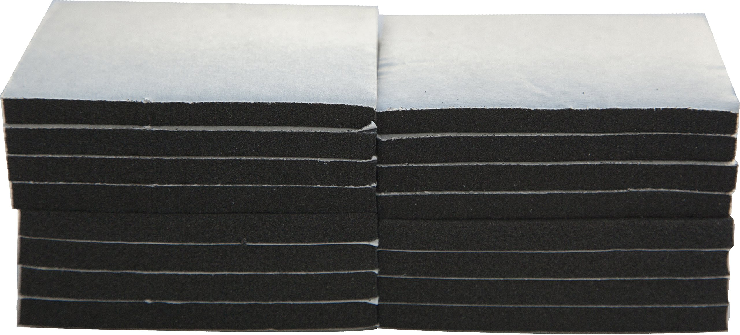 Cheap Rubber Pads Lowes Find Rubber Pads Lowes Deals On