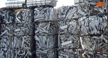 Cheap Sale Aluminum Extrusion Scrap - Buy Cheap Sale ...  Cheap Sale Alum...