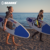 SEABIKE BUSINESS - Outdoor Water Sports Equipment