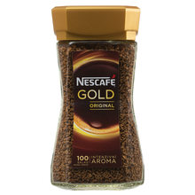 NES - CAFE GOLD INSTANT