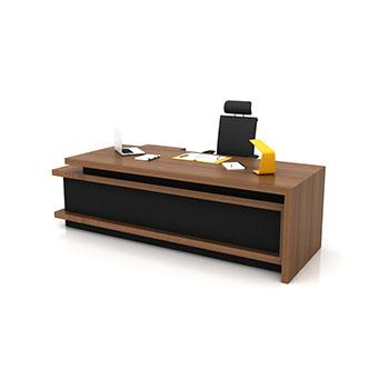 Mejor Precio De Alta Calidad Mesa De Oficina/conferencea Artemis De  Escritorio De Oficina - Buy Mesa De Oficina 2-cajones,Diseño De Mesa De ...