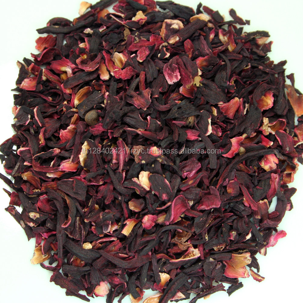 Dried hibiscus rosa sinensis flowers dried hibiscus rosa sinensis dried hibiscus rosa sinensis flowers dried hibiscus rosa sinensis flowers suppliers and manufacturers at alibaba izmirmasajfo