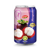 HACCP, FDA, HALAL, ISO 2000 Certification Mangosteen juice with kiwi flavor exporters