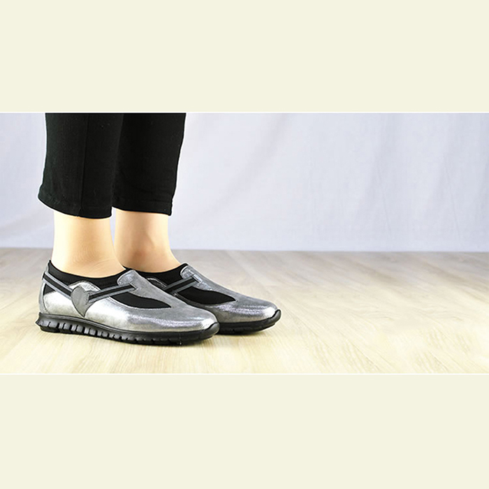 Japan genuine with leather Wonderful shoes sports from tZYxwpSq