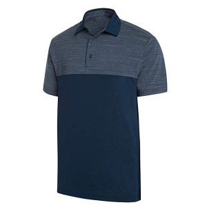 Men's Short-Sleeve Polo Shirt Dri-Fit Golf Shirts