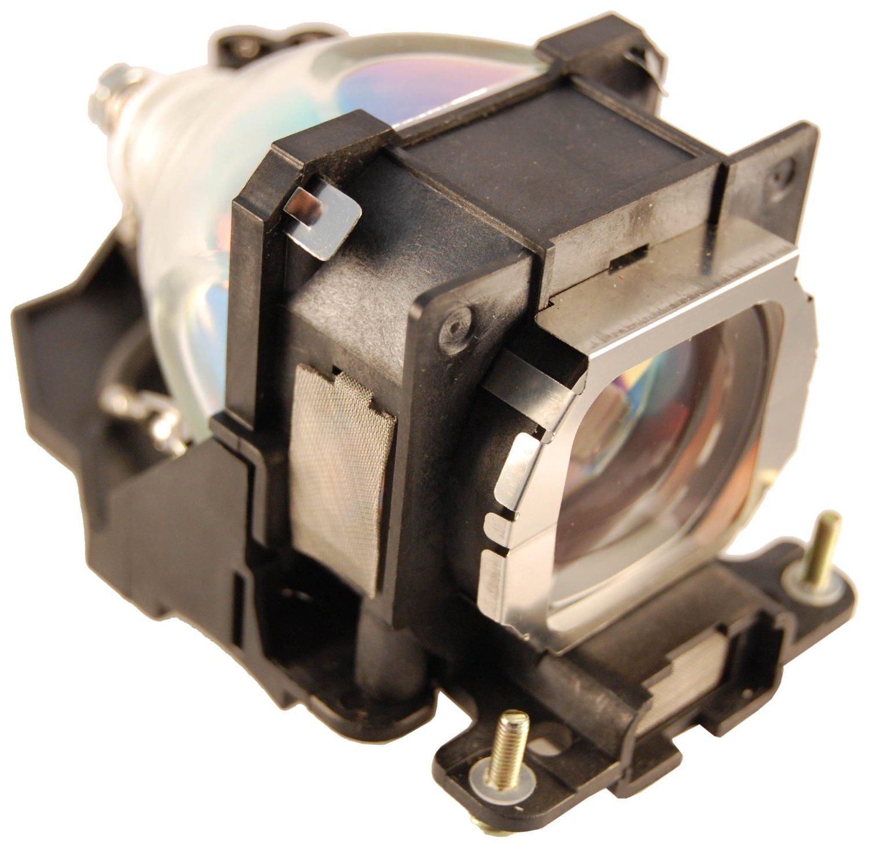 Premium Projector Lamp for Panasonic PT-DX800ULK,PT-DX800ULS,PT-DX800US,PT-DX810EK,PT-DX810ES,PT-DX810LS,PT-DX810S