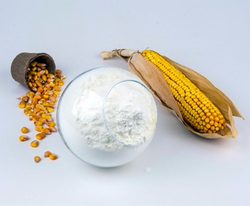 good price Corn Starch for bread baking