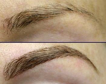 Henna Eyebrow Tattoo Ink 6 Color For Unisex Buy Henna Eyebrow