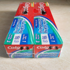 Colgatee Strong Teeth Toothpaste 200g