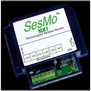 sensors for vending machine, sensors for vending machine supplierssensors for vending machine, sensors for vending machine suppliers and manufacturers at alibaba com