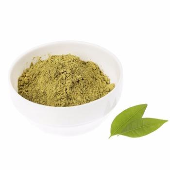 Image result for henna powder