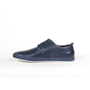 Men's summer shoes L144sp