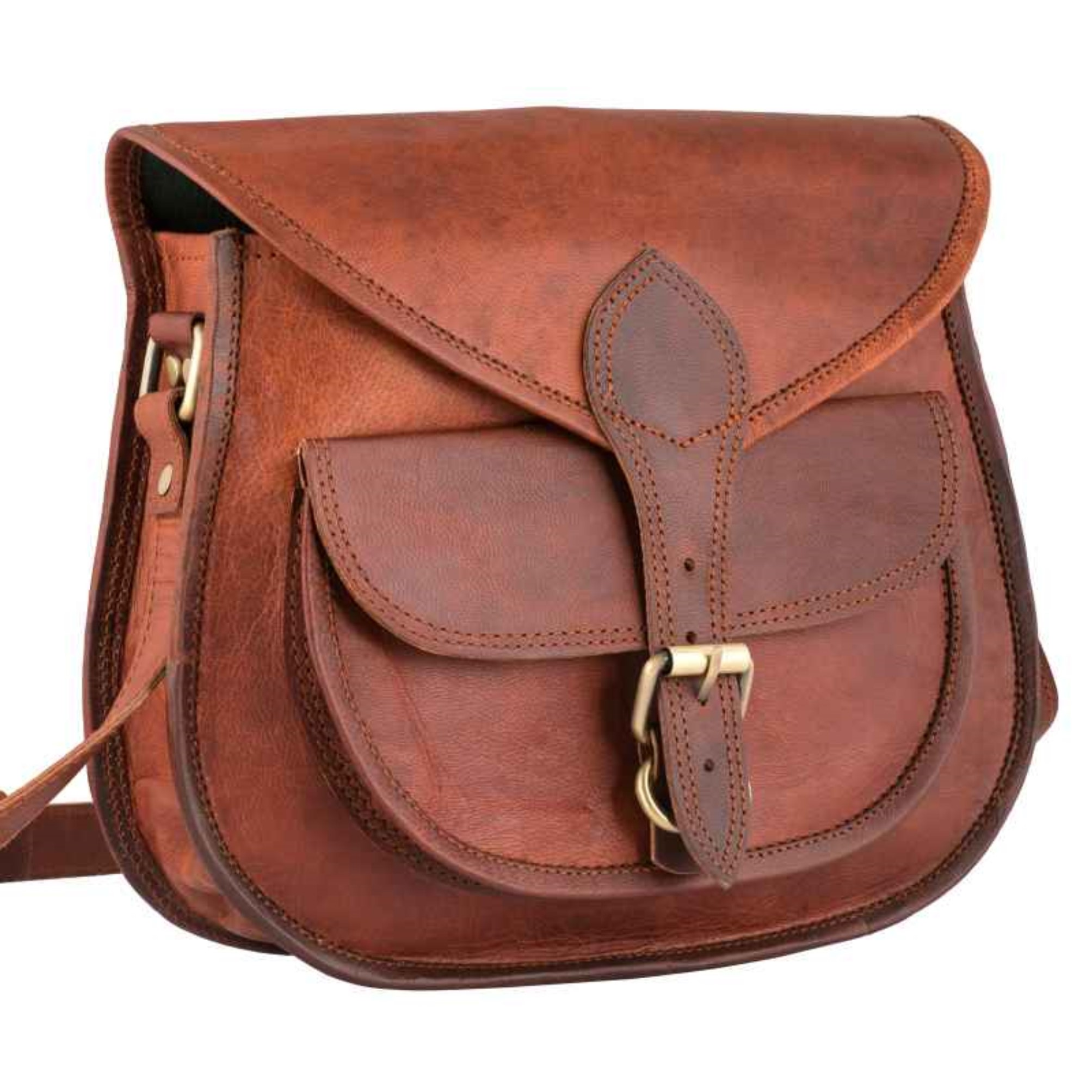 4369228da74b Zibag Leather Handbags And Ladies Purse Vintage Leather Women Shoulder Bag  - Buy Women Leather Bag,Leather Bag Women,Leather Shoulder Bag Product on  ...