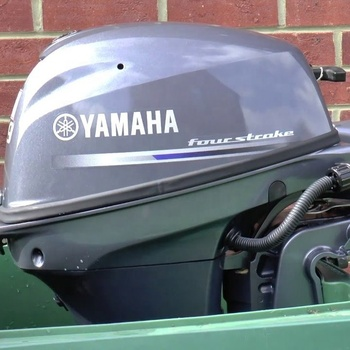 Free Drop Shipping For Used Yamaha 99hp 4 Stroke Outboard Motor Engine Buy Engine Product On Alibabacom