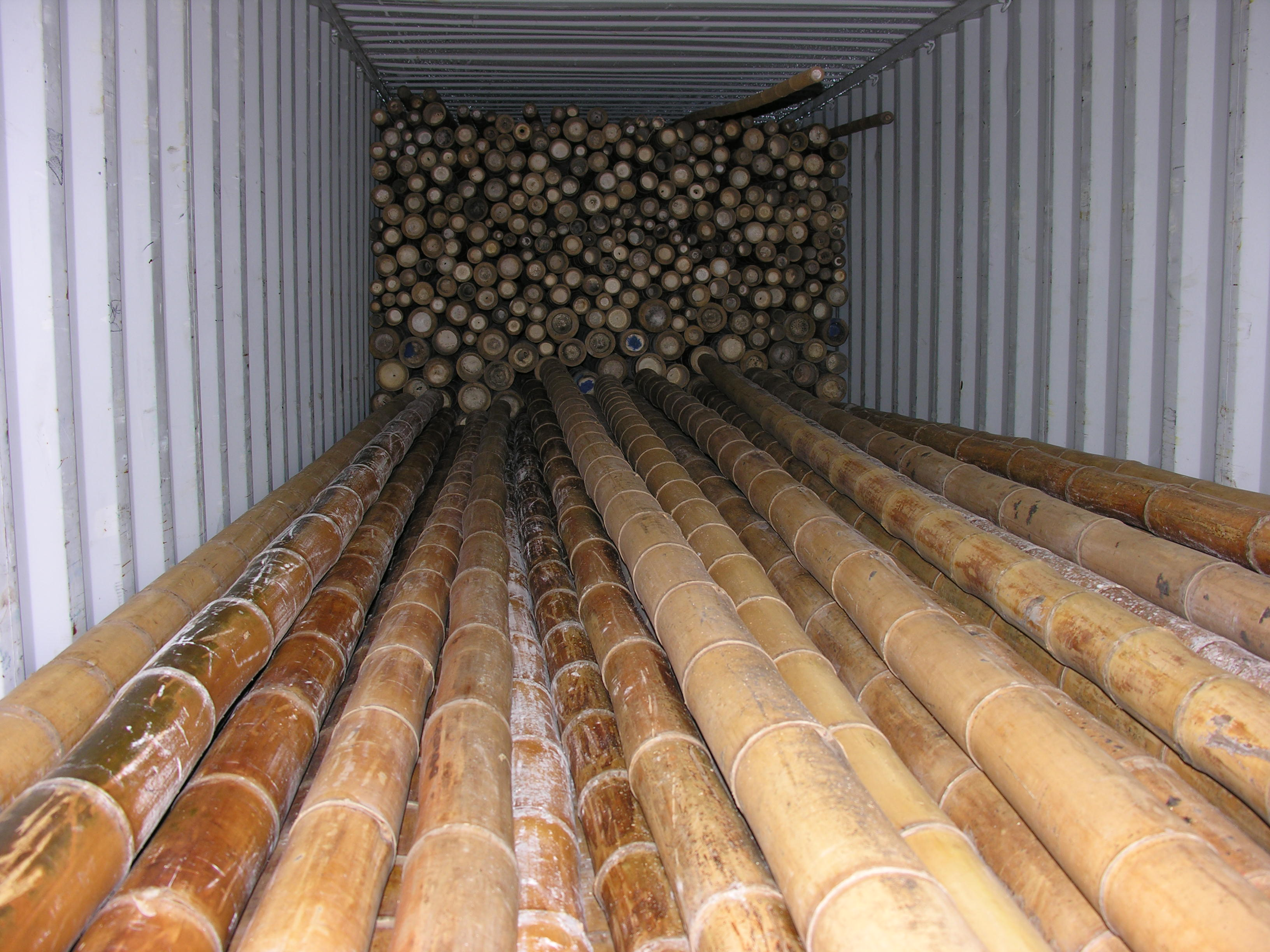 bamboo poles price, bamboo poles price Suppliers and