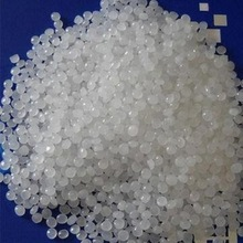Virgin/recycle HDPE/<span class=keywords><strong>LDPE</strong></span>/LLDPE korrels/pellets/hars