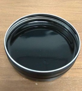 HOT SELLING!WATER BASED GREY HAIR POMADE