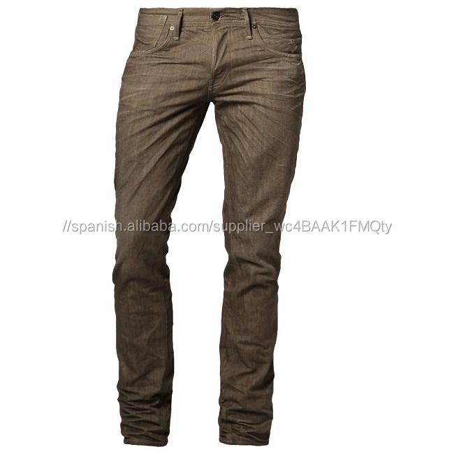 Corte Recto Baggy Estilo Regular Fit Denim Jeans Pantalones Para Caballeros Algodon 12 Oz Descoloridos Pantalones Para Hombres Identificacion Del Producto 400002628128 Spanish Alibaba Com