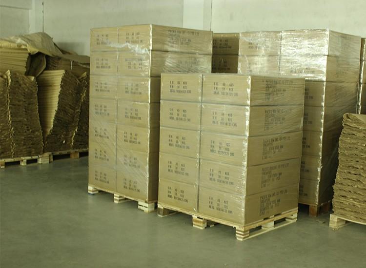 Dc 12v 24v anahtarı malzemeleri 1000W tek çıkışlı güç kaynağı, metal kabuk anahtarlama güç kaynağı
