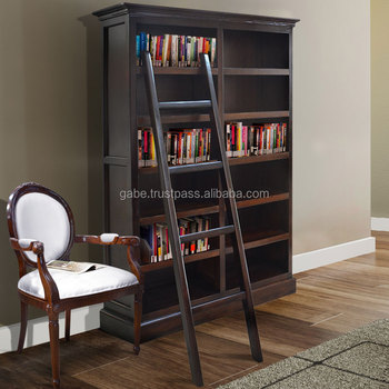 dark mahogany furniture. Library Cabinet Iberia Dark Brown Mahogany Wood Furniture Dark Mahogany Furniture 0