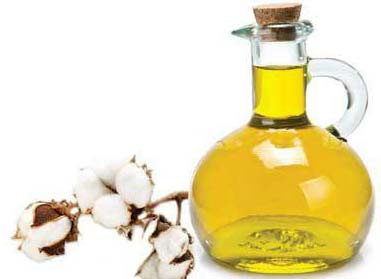 High quality Cotton Seed Oil For Sale Wholesale Factory supply
