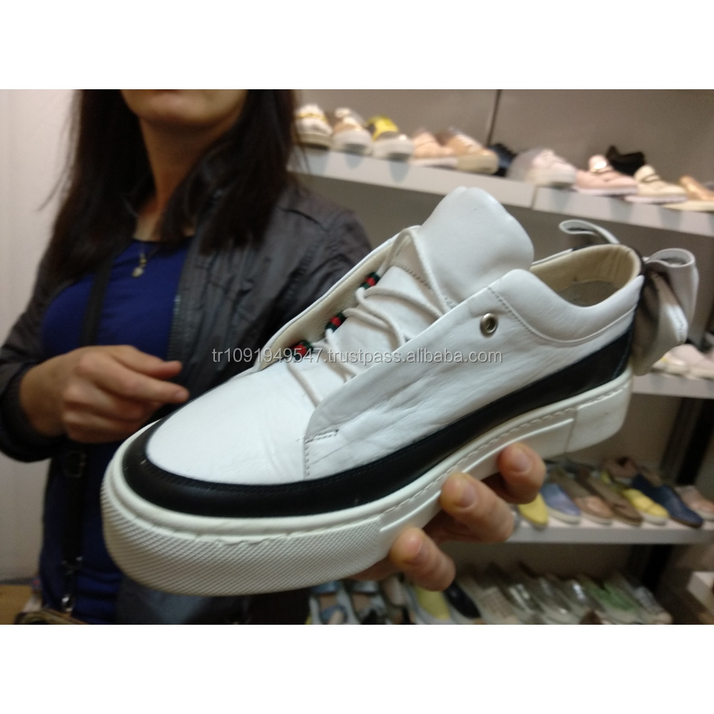 Quality Lux Newest Turkey Best Shoes Fashion Prices Women CXHqwRg