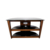 MDF tv stand wood closed tv stand classic tv cabinet RN1111