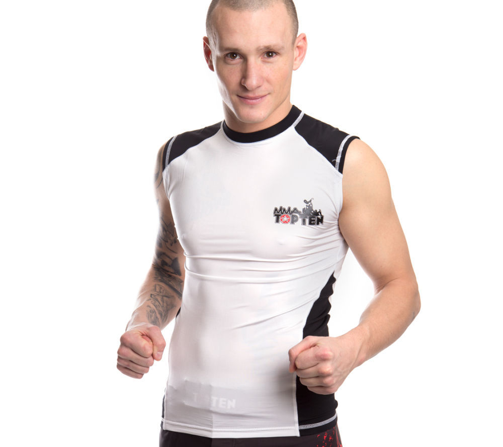 Design your own t-shirt for less