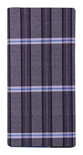 100% cotton made lungi