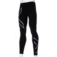 Compression Tights Men fitness Sports Wear Custom printed men's compression Tights