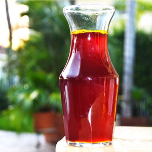 CHEAP PRICE MALAYSIA CRUDE PALM OIL FOR SALE