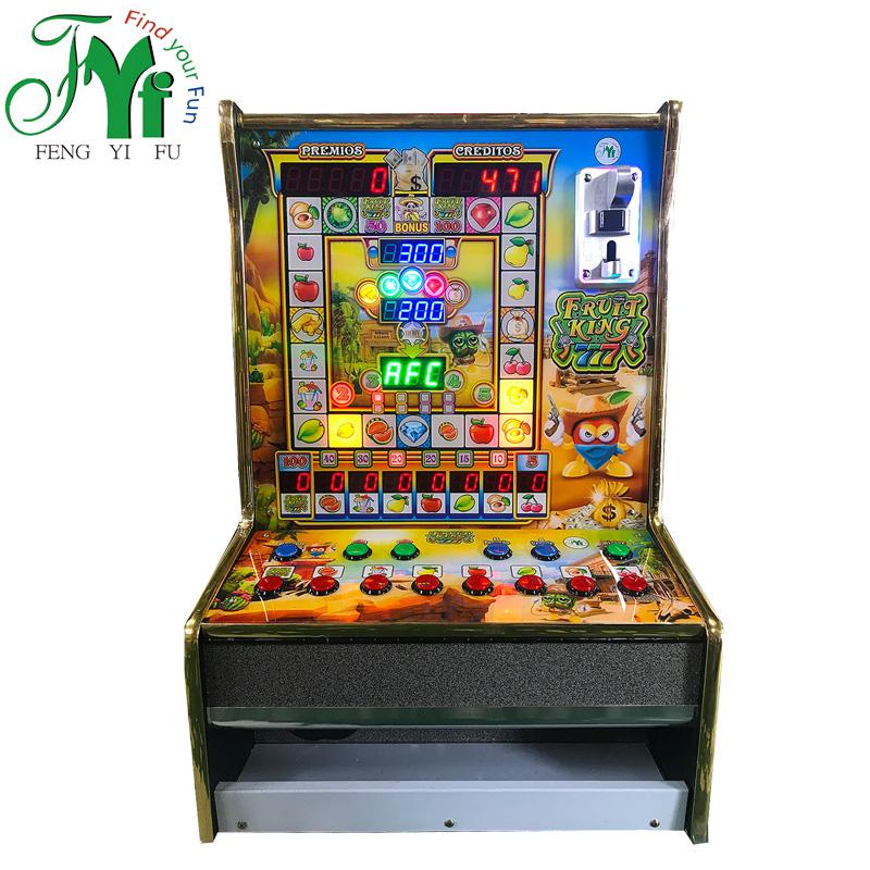 La casa de juegos de apuestas en línea más actualizada tragaperrasgratis con bonus gratis zeus Se acabó la oferta de bonificación. Limitaciones 2021