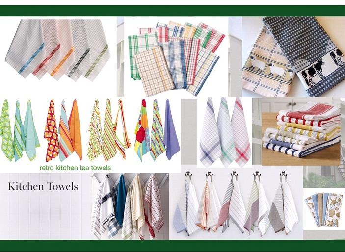 Kitchen Towels.jpg