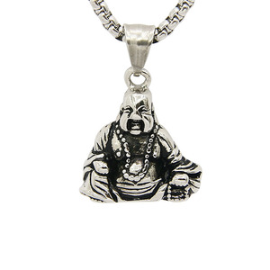 China Charms Wholesale 745fc835c9d3