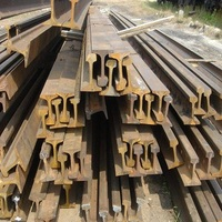 used flatbed rail cars/used rail for sale