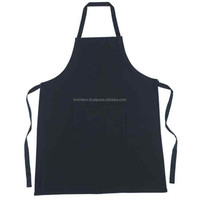100% cotton promotional professional chef apron