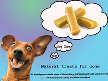 Dog chew sticks/ milk bones for Dog