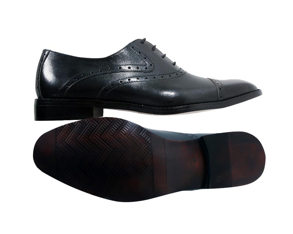 Men's Vietnam Men's dress LEATHER shoes LEATHER Men's shoes Vietnam LEATHER Vietnam dress qCF7w1OF