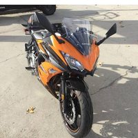 New and Used All brand Sport Motorcycle For Sale