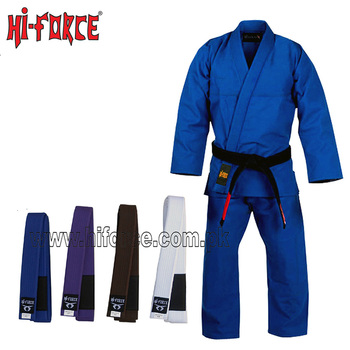Custom made tailored Fit Uniform Jiujitsu Kimono Bjj gi