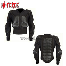 Motorcycle Protective Clothing motocross body armour for sale