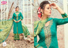 indian pakistani salwar kameez / embroidery designs salwar kameez